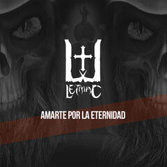 Amarte por la Eternidad - Single