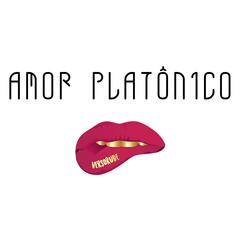 Amor Platônico - Single