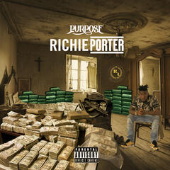 Richie Porter - Single