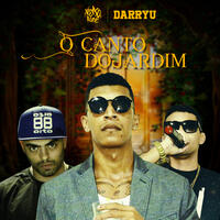 O Canto do Jardim - Single