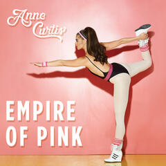 Empire of Pink - Single
