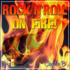 Rock'n'roll on Fire