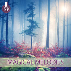 Magical Melodies