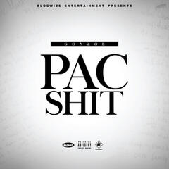 Pac Shit