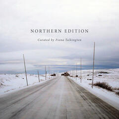 Northern Edition