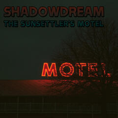 The Sunsettler's Motel