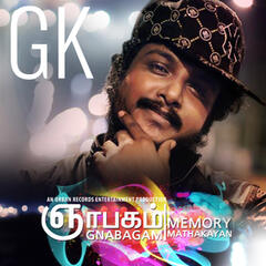 Gnabagam - Single