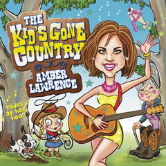 The Kid's Gone Country