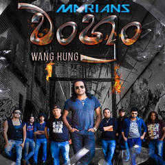 Wang Hung - Single