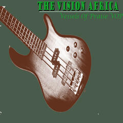 The Vision Africa