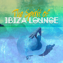 The Spirit of Ibiza Lounge