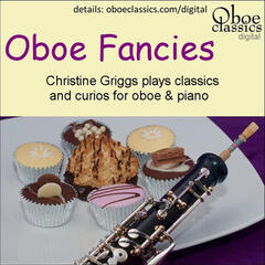 Oboe Fancies
