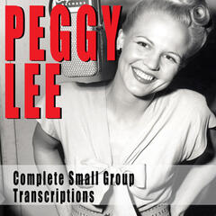 Complete Small Group Transcriptions
