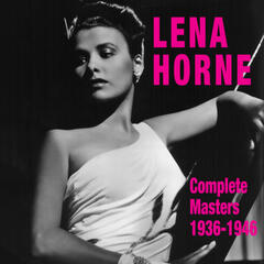 Complete Masters 1936-1946