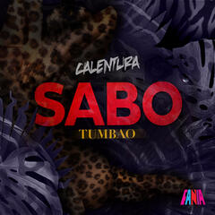 Calentura: Tumbao (Remixed by Sabo)