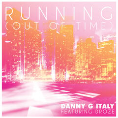Running (Out of Time)