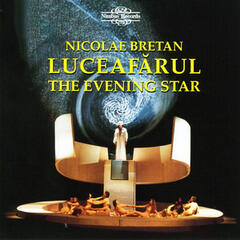Bretan: Luceafărul, The Evening Star