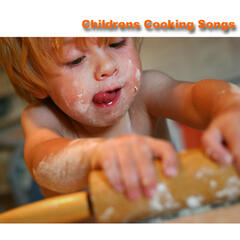Childrens Cooking Songs
