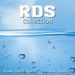 Rds Collection