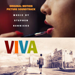 Viva (Original Motion Picture Soundtrack)