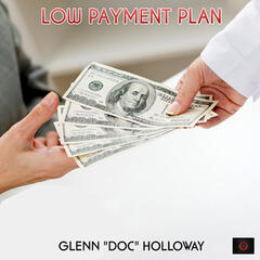 Low Payment Plan