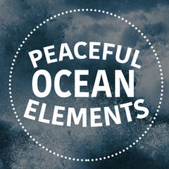 Peaceful Ocean Elements
