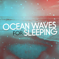 Ocean Waves for Sleeping