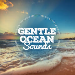 Gentle Ocean Sounds