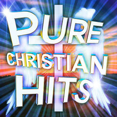 Pure Christian Hits