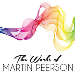 The Works of Martin Peerson