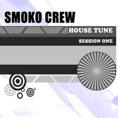 House Tune Session One