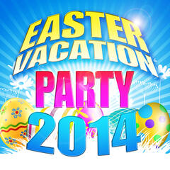 Easter Vacation Party 2014