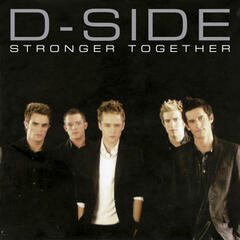 Stronger Together (Deluxe Edition)