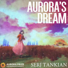 Aurora's Dream