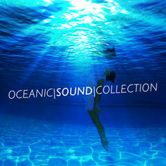 Oceanic Sound Collection