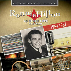 Ronnie Hilton: No Other Love