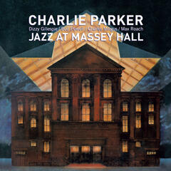 Jazz at Massey Hall (Bonus Track Version)