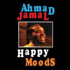 Happy Moods (Bonus Track Version)