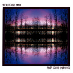 River Sound Unleashed