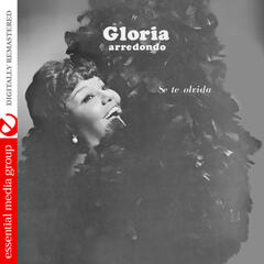 Se Te Olvida (Digitally Remastered)