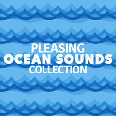 Pleasing Ocean Sounds Collection