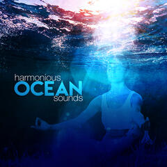 Harmonious Ocean Sounds