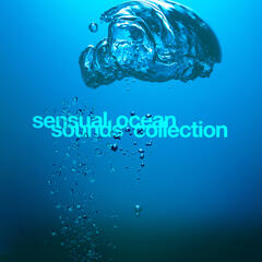 Sensual Ocean Sounds Collection