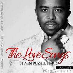 The Love Songs, Vol. 1