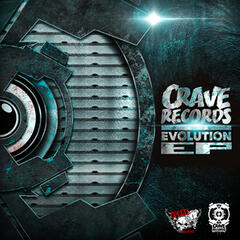 Crave Records 02