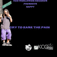 Cry to Ease the Pain