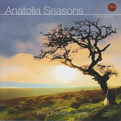 Anatolia Seasons