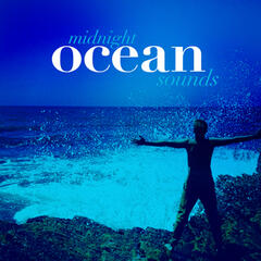 Midnight Ocean Sounds