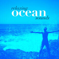 Ultimate Ocean Sounds