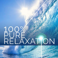 100% Pure Relaxation